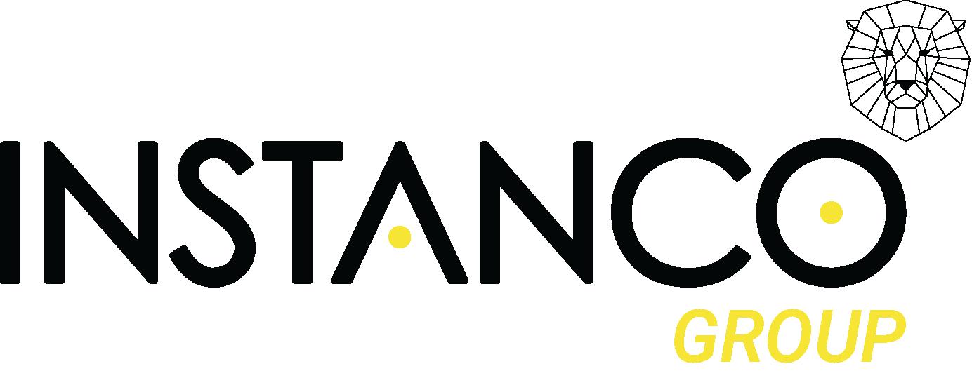 Instanco - Instanco Group